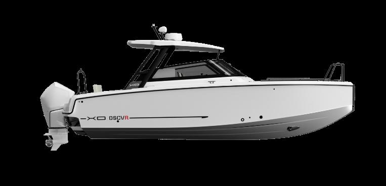 260-Cabin-white-1