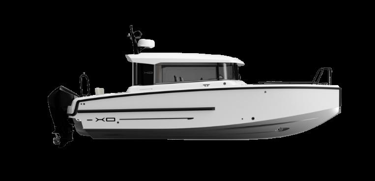 260-Cabin-white